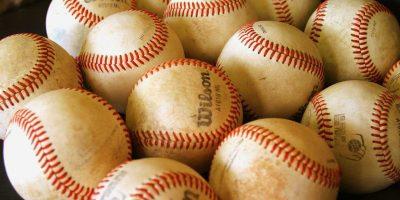 Baseball na Sbatu